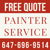Painter painting and GTA PAINTING PAINTER