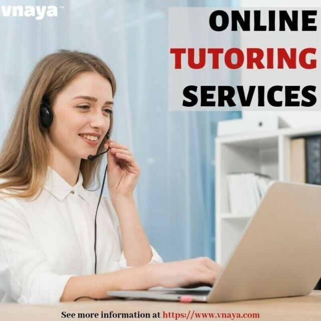 1-2-1 Online Tutor for Maths, English, Science GCSE/ A Level