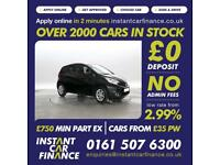 Nissan Note 1.5dCi Acenta Premium CREDIT PROBLEMS?? WE CAN HELP! 0161 507 6300
