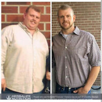 I lost 3 lbs in a week - YOU CAN lose weight too!