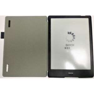 """ONYX BOOX NOTE 10.3"""" E-Ink Quad Core CPU, Android OS - BRAND NEW"""