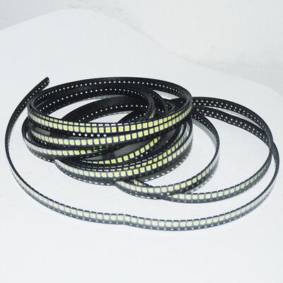 100pcs Smd Led 0603 0805 2835 3528 1206 5050 5730 White Light-emitting-diod Bead