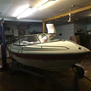 WINTER and  SUMMER STORAGE HEATED , CLEAN,  BOATS , TRUCKS