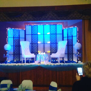 Nora-G's Decor - Decorations for all occasions!! Kitchener / Waterloo Kitchener Area image 9