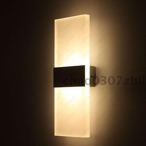 Professional Installation of all kinds of Wall Sconces