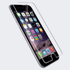 Tempered Glass for phones Samsung/LG/iPhone Cornwall Ontario image 9