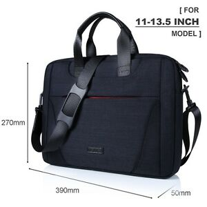 "Tablet/Laptop/Notebook Carrying bag 11""-13.5""!"