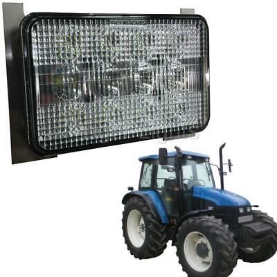 Led Flood Light For Ford New Holland Tl6070 Oem 82014422 82014423