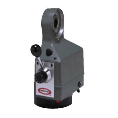Jet 350183 Servo 150 Series X-axis Table Powerfeed