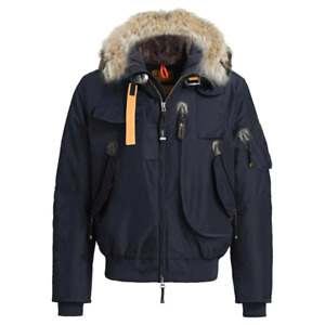 BRAND NEW PARAJUMPERS GOBI FOR MAN = MEDIUM / LARGE=SMALL =