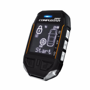 Car Remote start with install $149.99, Car window Tint $149.99
