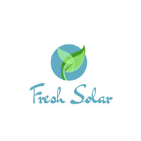 Solar Installers and Residential Roofers