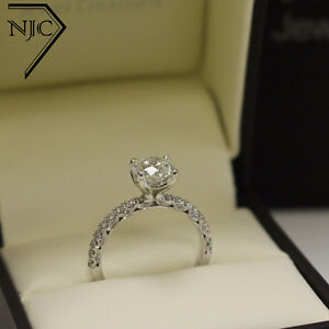 Wholesale Diamond Engagement Rings since 1986 Belleville Belleville Area image 4