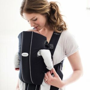 Snugli Baby Carrier  new condition