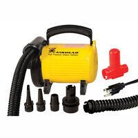 Pompe électrique (120V)