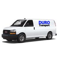 Transport: livraisons et déménagements // deliveries and movings