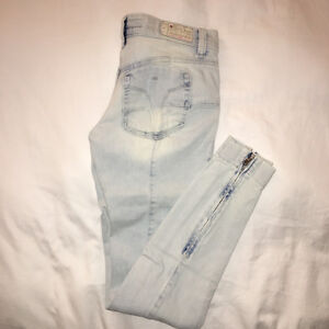 Miss Sixty Jeans - IN MINT CONDITION