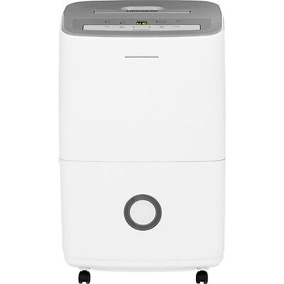 Frigidaire -30 Pint Dehumidifier FFAD3033R1 Dehumidifier NEW