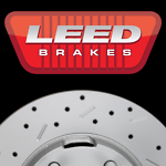 LEED Brakes (formerly GPS Auto)