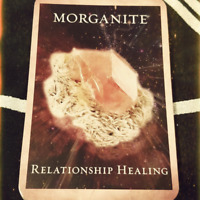 One Card One Question Tarot Card Reading