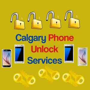 Unlock S7/6/5/4/2 Note5/4/3/2 LG G5/4/3/2 All Android Phones