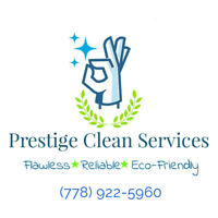 Cleaning & Organizing Specialist