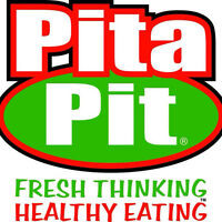 PITA PIT MAPLE GROVE HIRING PART TIME DAYS