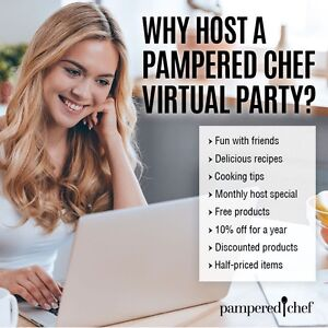 pampered chef kijiji free classifieds in red deer find pampered chef logo vector pampered chef logo image