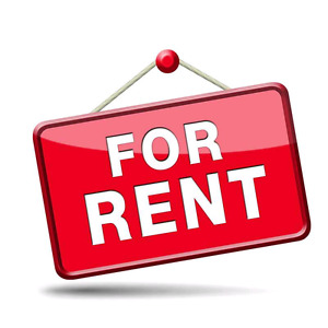 Spacious / Positive Surroundings / Room For Rent