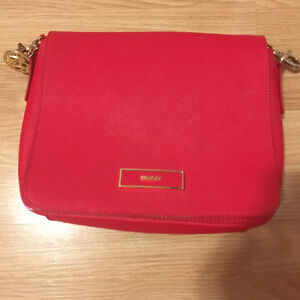 Purses For Sale - Never Used, Great Condition
