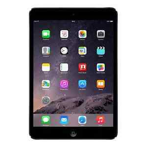 APPLE IPAD MINI 2 WITH RETINA + 4G