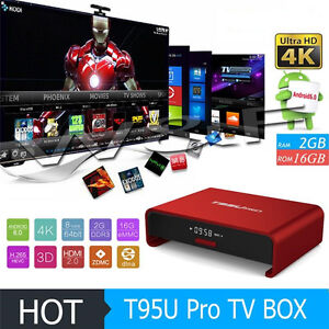 android boxes sarting @59.99 zoomtak/Qplus /X96/T95pro