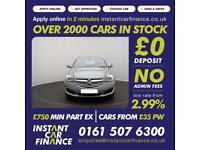 Vauxhall/Opel Insignia 2.0CDTi ( 140ps ) ecoFLEX ( s/s ) Sport Tourer 2014