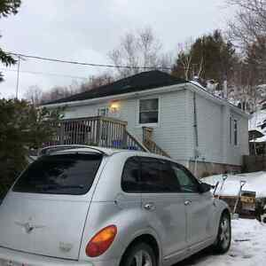 Great Propery In Sudbury! Price Was Dropped 20K Down!
