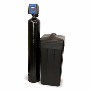 WATER SOFTENER, wholesale prices