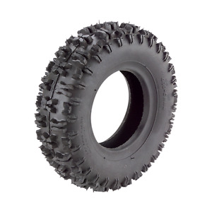 Brand New Snowblower Tires