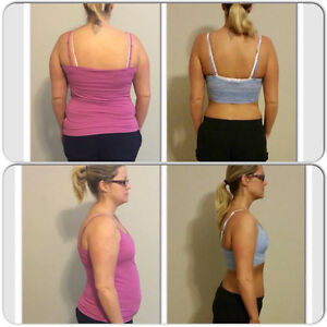 30 Day Weight Loss System - Super Sale!!! Organic & Gluten Free