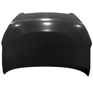 New Painted 2012-2013 Kia Soul Hood & FREE shipping