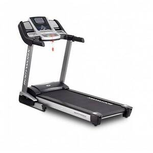 Brand New Bodyworx Seattle L3 Treadmill - 3.0HP motor Wide deck Canning Vale Canning Area Preview