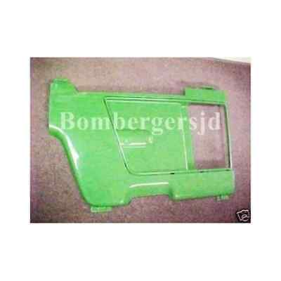 John Deere Lvu10562 Right Side Panel - 4500 4510 4600 4610 4700 4710