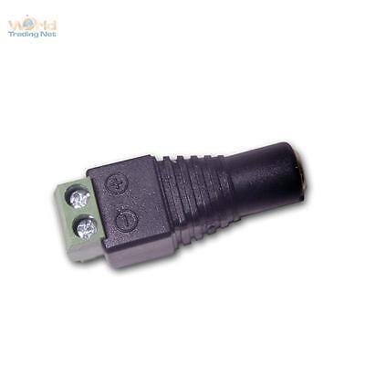 2160 Lumen 3000 mm Flexibler LED-Stripe in tageslichtweiß Schnittmöglichkeit