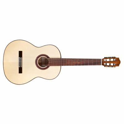 Cordoba Iberia F7 guitare Flamenca 4/4