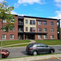 Condo for Rent West Island - DDO new - Fairview - 4 1/2