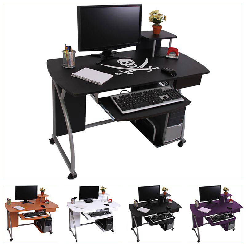 bureau jeunesse desserte informatique ohio ii h tre. Black Bedroom Furniture Sets. Home Design Ideas