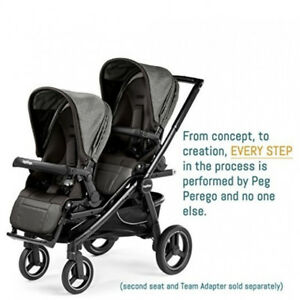 Peg Perego Black Friday Sale! All Strollers 15% or more off!