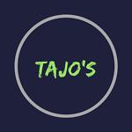 TAJO's