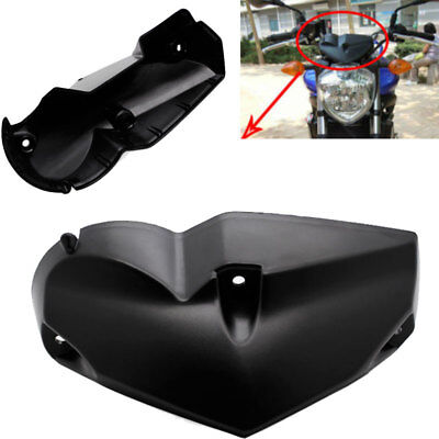 Motorcycle Speedo Meter Gauge Case Cover For Yamaha FZ6 FZ6N 2007-2010 FZ1 FZ1N for sale  Shipping to Ireland