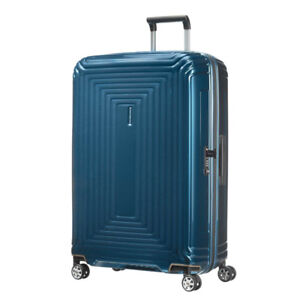 BRAND NEW! Samsonite Neopulse Spinner Luggage 28""