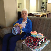 Yarn Donations Needed | Great Knitting Giveaway