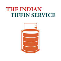 The Indian Tiffin Service
